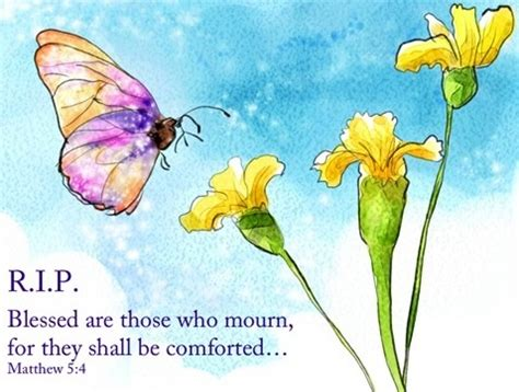 those who mourn shall be comforted quot blessed are those who mourn for they shall be comforted