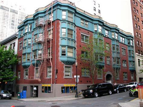portland oregon appartments 12 best portland apartments images on pinterest portland