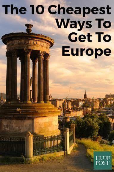 17 best ideas about cheap european flights on cheap fly tickets cheap european