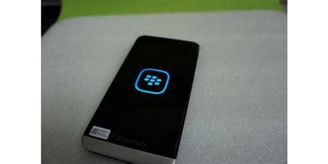 Handphone Blackberry Terbaru harga blackberry z10 update bulan agustus 2014 design bild