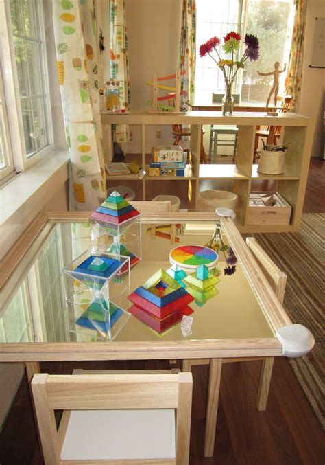 Difference Between Interior Design And Decorating 5 Overvalued Signs Of A Good Preschool Classroom