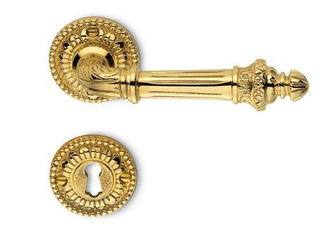 maniglie per porte interne classiche antologhia maniglie per porte interne maniglie classiche