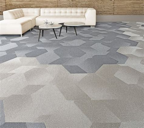 cool rug option collections hexagon commerical pinterest shaw contract and interiors