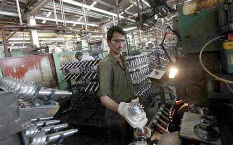 unido places india at 6th position in top 10 manufacturers list business news india today
