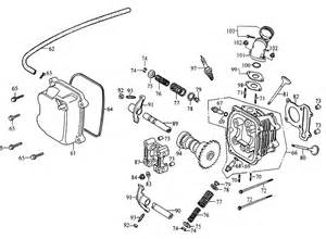 yamaha zuma 50 wiring diagram besides yamaha free engine image for user manual