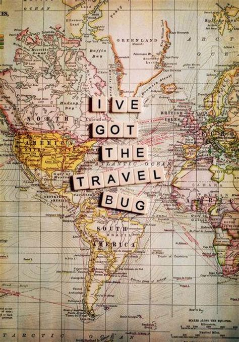 tumblr adventure map wanderlust wednesday quotes that inspire travel part 19