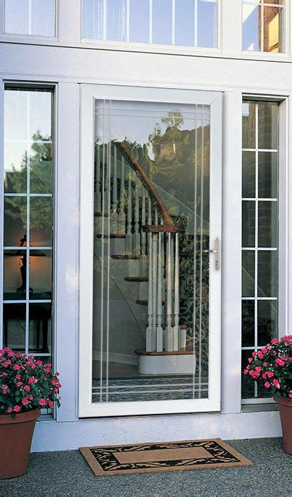 andersen exterior glass bevel doors best 25 doors ideas on wood