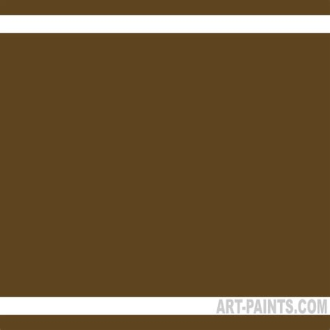 Light Brown Paint by Light Brown Brown D6 Camouflage Makeup