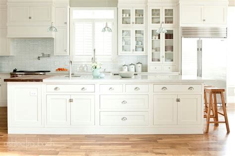 Aki Kitchen Cabinets by Ashlee Raubach Photography House Of Turquoise