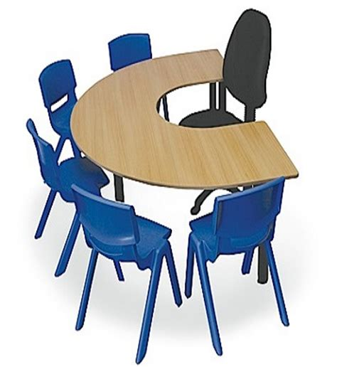 horseshoe table for classroom 2z horseshoe table divers educational supplies