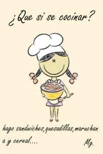 imagenes comicas tumblr 373 best images about frases on pinterest no se tu y