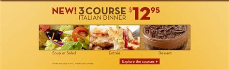 Gluten Free Menu At Olive Garden by The 40 Best Images About Restaurants Offer Gluten Free On