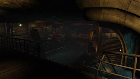 killing floor 2 už m 225 plne integrovan 253 steam workshop sector