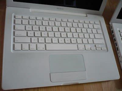 Macbook Seken adinoto s 187 archive 187 jual macbook white seken