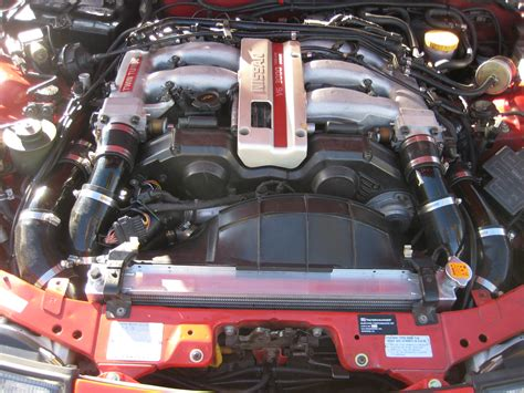 nissan turbo engines 1986 nissan 300zx non turbo engine diagram 1991 nissan