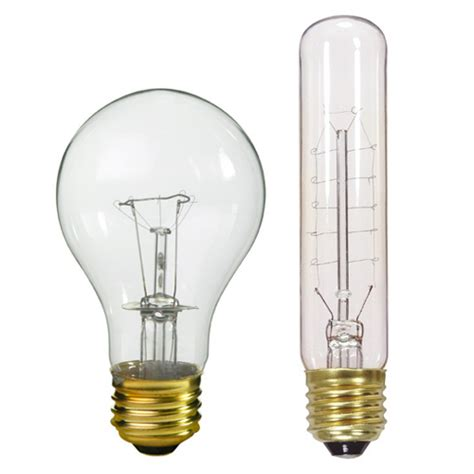 how to buy incandescent light bulbs discount light bulbs light bulb parts lightbulb wholesaler