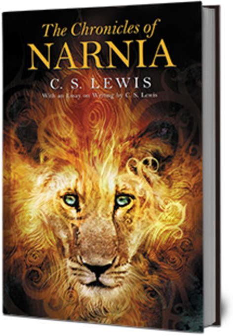 the complete chronicles of the chronicles of narnia timeline timetoast timelines