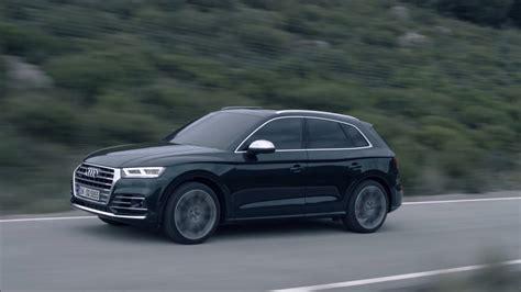 Audi Sq5 Wallpaper by 100 2018 Audi Sq5 Wallpapers 2018 Audi Q5 Vs 2018