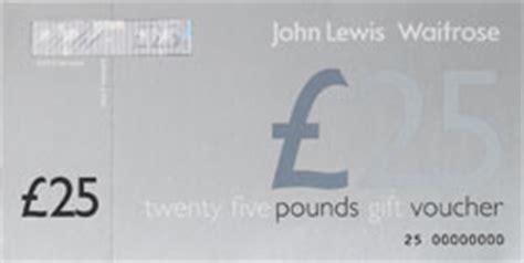 discount vouchers john lewis john lewis waitrose gift vouchers the john lewis