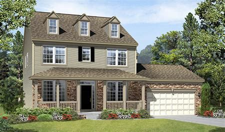 richmond american floor plans 2003 myideasbedroom com new homes in dc montgomery county home builders dc