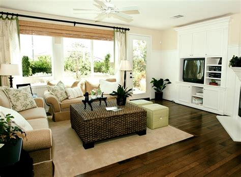 living room focal point ideas living room focal point ideas peenmedia com