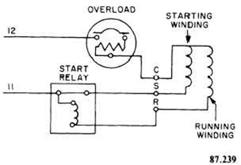 electrical my hobby nak repair kipas dan peralatan