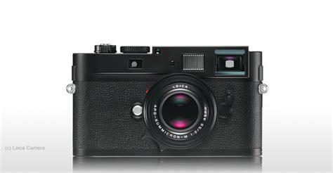 Kamera Leica Monochrom leica m monochrom test 2018 schwarzwei 223 kamera