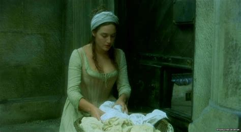 film quills kate winslet kate in quills kate winslet image 5463190 fanpop