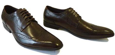Posh Your Shoes Are Missing Something by Sixties Footwear Related Keywords Suggestions Sixties