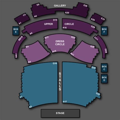 opera house layout manchester 10cc in concert tickets for buxton opera house on sunday