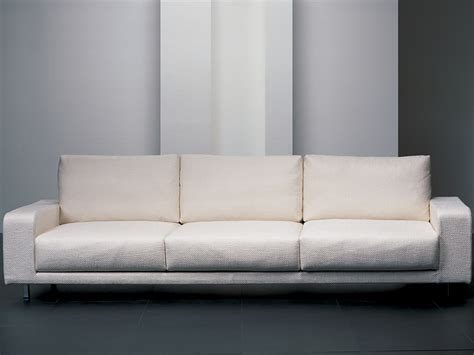 Mariposa Sofa by Sectional Sofa Mariposa By Giovannetti Collezioni