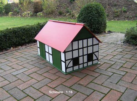 Scheune Selber Bauen by Holzbauernhof