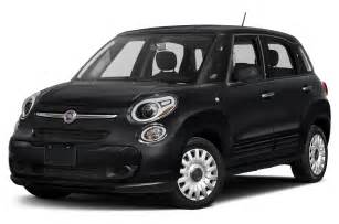How Much Is A Fiat 500l Fiat 500l News Photos And Buying Information Autoblog