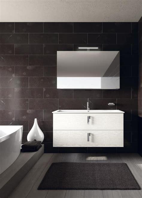 puntotre bagni nuovo arredo bagno flash ora disponibile