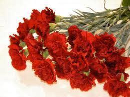 fiori meno costosi quali sono i fiori pi 249 economici da usare per i matrimoni