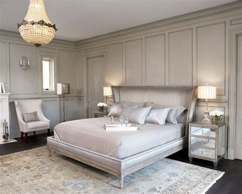 silver bedrooms decorating a silver bedroom ideas inspiration