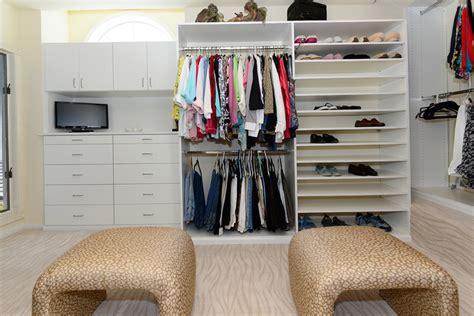closet organizer design tool winda 7 furniture