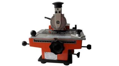 Mesin Hotprint Mini media digital print ud wijaya supplier mesin cetak digital mesin finishing