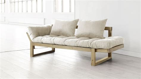 Where To Get A Futon by Futon Ambiance Japonaise Westwing