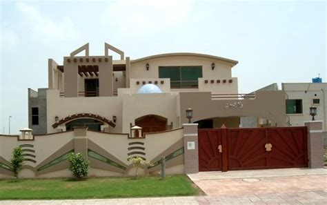 bahria town islamabad model houses properties pakistan beautiful houses in bahria town lahore a blog about