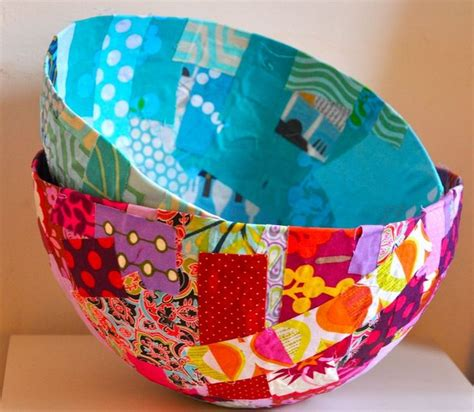 fabric crafts 25 best ideas about fabric crafts on fabric