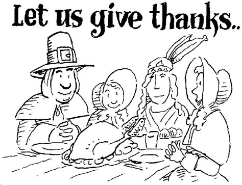 christian thanksgiving coloring pages for toddlers free religious thanksgiving coloring pages