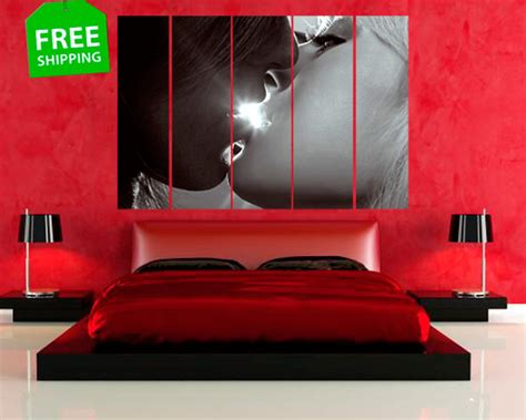 romantic prints for the bedroom romantic prints for the bedroom buyloxitane com