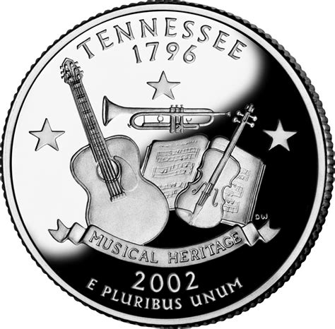 Free Coloring Pages Of Tennessee Symbols Tennessee State Flag Coloring Page