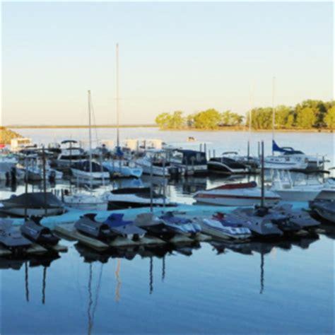 fishing small boat harbor buffalo ny properties drake s creek marine