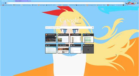 theme google chrome nisekoi nisekoi google chrome themes nisekoi