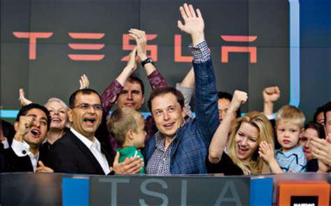 elon musk charity elon musk donates some solar power autoevolution