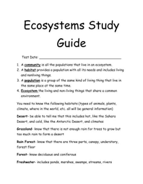 section 3 2 energy flow answers ecosystem homework help