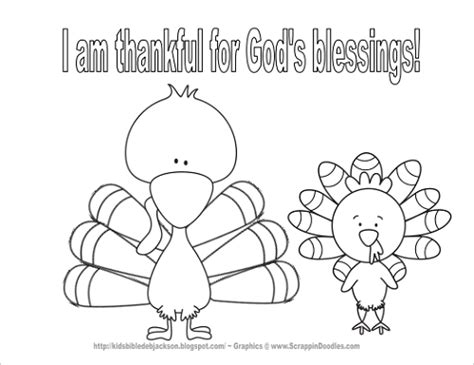 coloring pages of turkeys for preschool 8 thanksgiving learning activities for kids and mom s