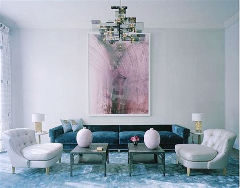 classy home decor enchanting pastel home decor ideas interior vogue